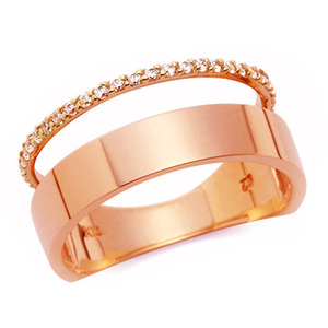 R73033 Pink Gold